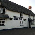 Photo of Blue Ball Inn