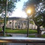 Photo of Rotonda de Los Jaliscienses Ilustres
