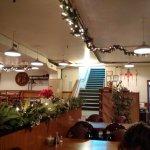 Foto de Ho Ho Wok Restaurant