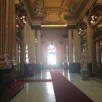 Photo of Teatro Colon