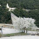 Foto de The Tower's Bridge