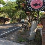 Foto de Tanjung Alam Ikan Bakar