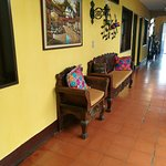 Photo of Hotel Posada Dona Luisa