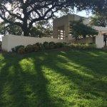 Foto de John F. Kennedy Memorial Plaza