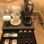 Foto de The Ritz-Carlton, Buckhead