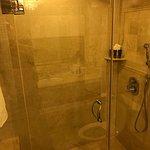 The Ritz-Carlton, Buckhead Foto