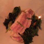 Foto de Moxhe Restaurant