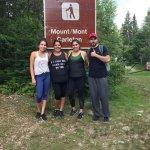 Foto di Mount Carleton Provincial Park