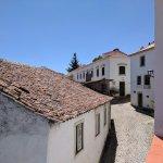 Photo de Pousada de Ourem - Fatima Historic Hotel