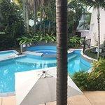 Photo de Verano Resort