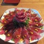 Photo of Kamiko Sushi Bar
