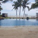 Photo of Casa Yalma Kaan