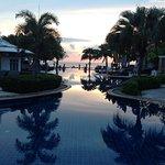 Foto de Wora Bura Resort & Spa