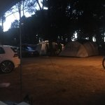 Photo of Campsite Polari