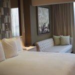 Foto de El Embajador, a Royal Hideaway Hotel