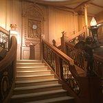 Titanic: The Artifact Exhibition Foto