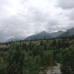 Holiday Inn Canmore Photo