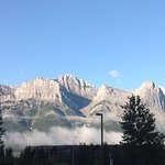 Gambar Holiday Inn Canmore