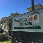 Photo de Murphys Suites