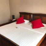 Foto de Corto del Mar Hotel
