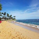 Photo de Kiahuna Plantation Resort