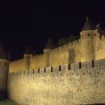 Photo de Best Western Le Donjon Les Remparts