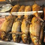 Photo of Zabar Deli & Gourmet Foods