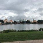 Foto de Disney's Coronado Springs Resort