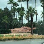 Photo de Disney's Coronado Springs Resort