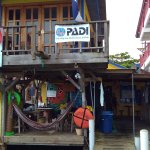 Photo of Bocas Dive Center