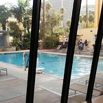 Foto de Four Points by Sheraton Los Angeles International Airport