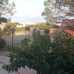 Photo of Village Club Cap'vacances de Port-Barcares