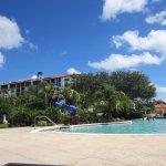 Foto de Holiday Inn Club Vacations At Orange Lake Resort