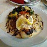 Foto Kiepersol Restaurant