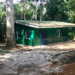 Photo of Mefou National Park
