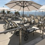 Foto de Cabo Villas Beach Resort