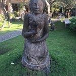 Poinciana Oceanside Resort & Retreat Centre Foto