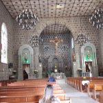 Photo of Igreja Matriz Sao Pedro Apostolo
