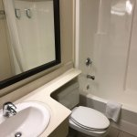 Foto de Travelodge Suites Halifax Dartmouth
