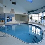 Zdjęcie Clarion Hotel & Conference Centre