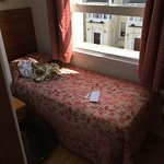 Foto di Wedgewood Hotel