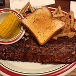 Photo of Rib City Grill