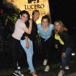 Seasons at Lucero