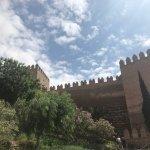Photo of Conjunto Monumental de La Alcazaba
