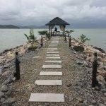 Vivanta by Taj Rebak Island, Langkawi Foto