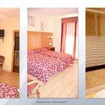 Photo of Hotel Emilio Punta Umbria