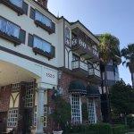 Photo de Anaheim Camelot Inn & Suites