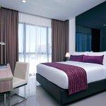 Grand Ion Delemen Hotel