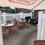 Photo of Marina Cafe and Pub