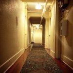Foto de Patricia Hotel